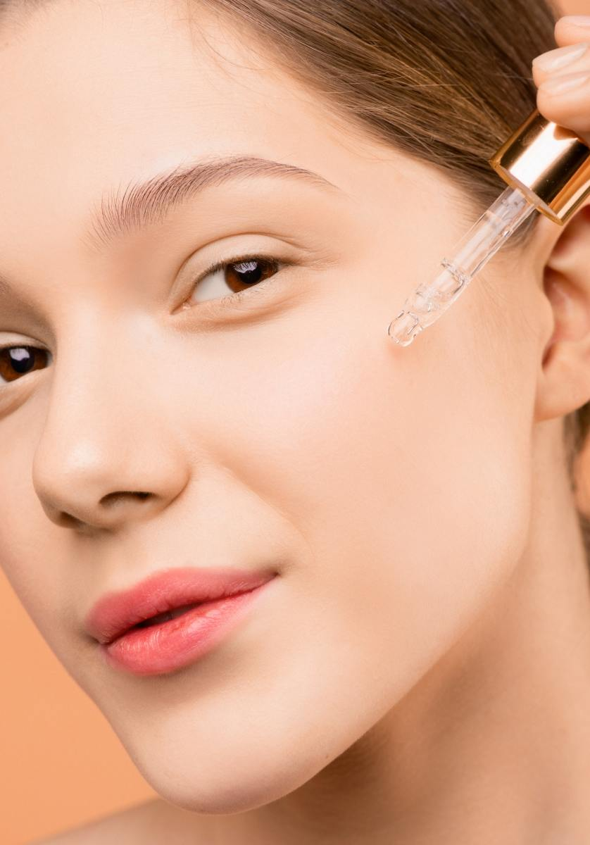 Skin Friendly Acids Yet: Know More About It