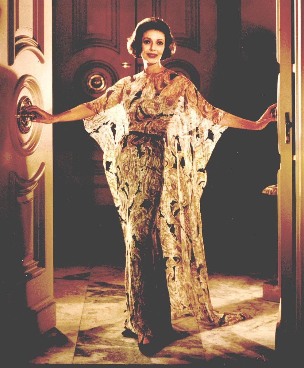 loretta-young--sweet-hollywood-success-story