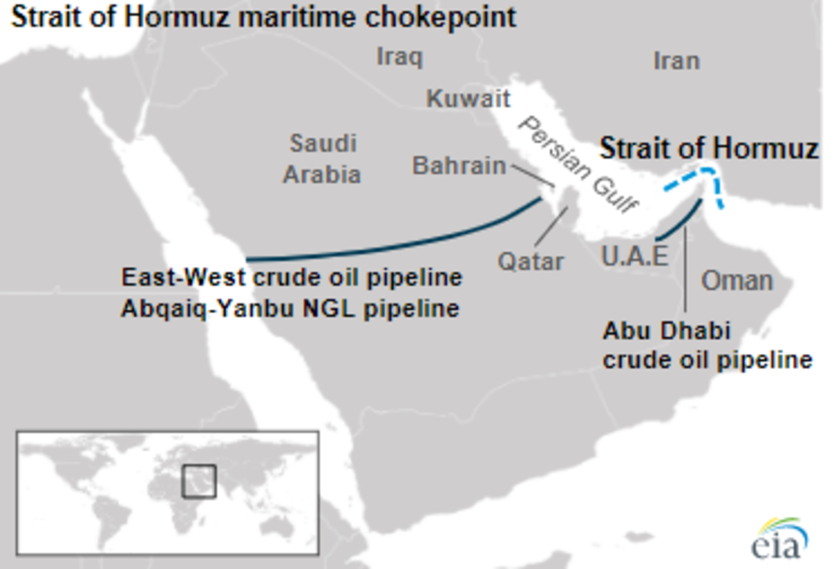 south-korean-flagged-chemical-tanker-seized-by-iran-in-strait-of-hormuz-a-vital-oil-chokepoint