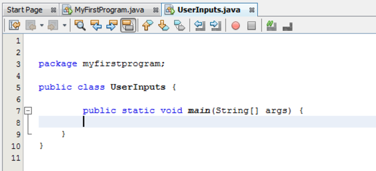 java-programming-a-step-by-step-tutorial-for-beginners-lesson-5