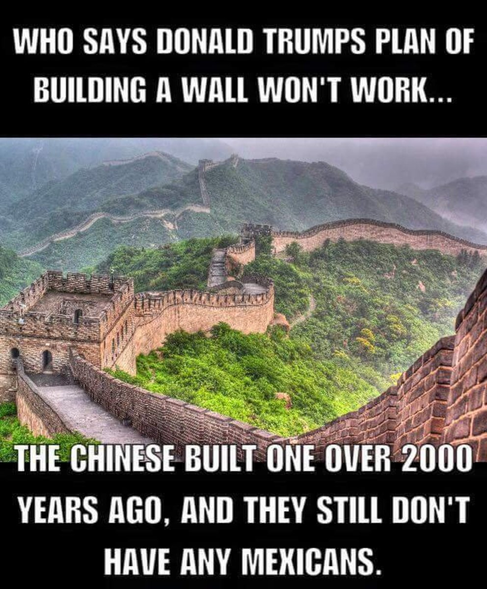 build-the-wall