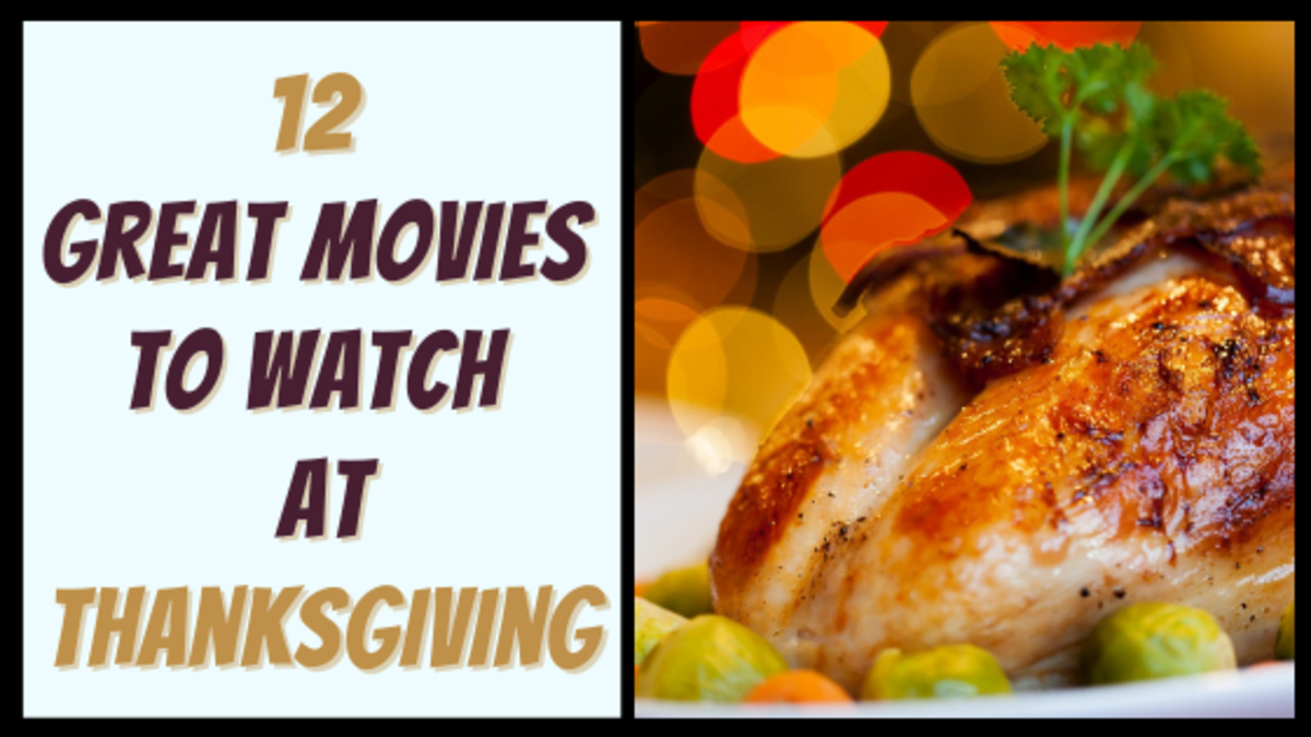 12-great-movies-to-watch-at-thanksgiving