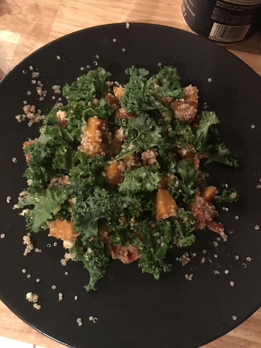 warm-quinoa-salad