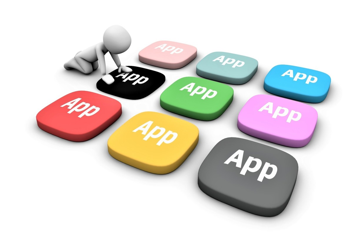 Identify and uninstall all apps that you did not authorize