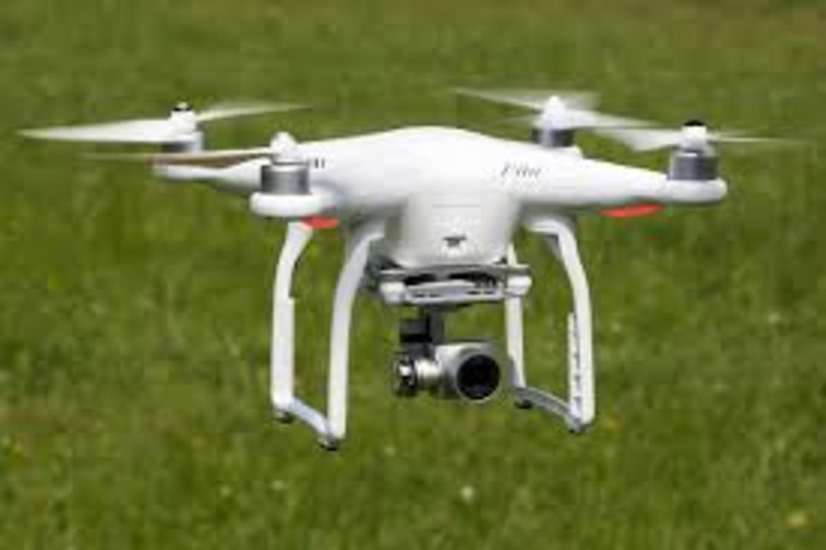 why-unmanned-aerial-vehicles-uav-drones-are-increasingly-used-in-supply-chain-management