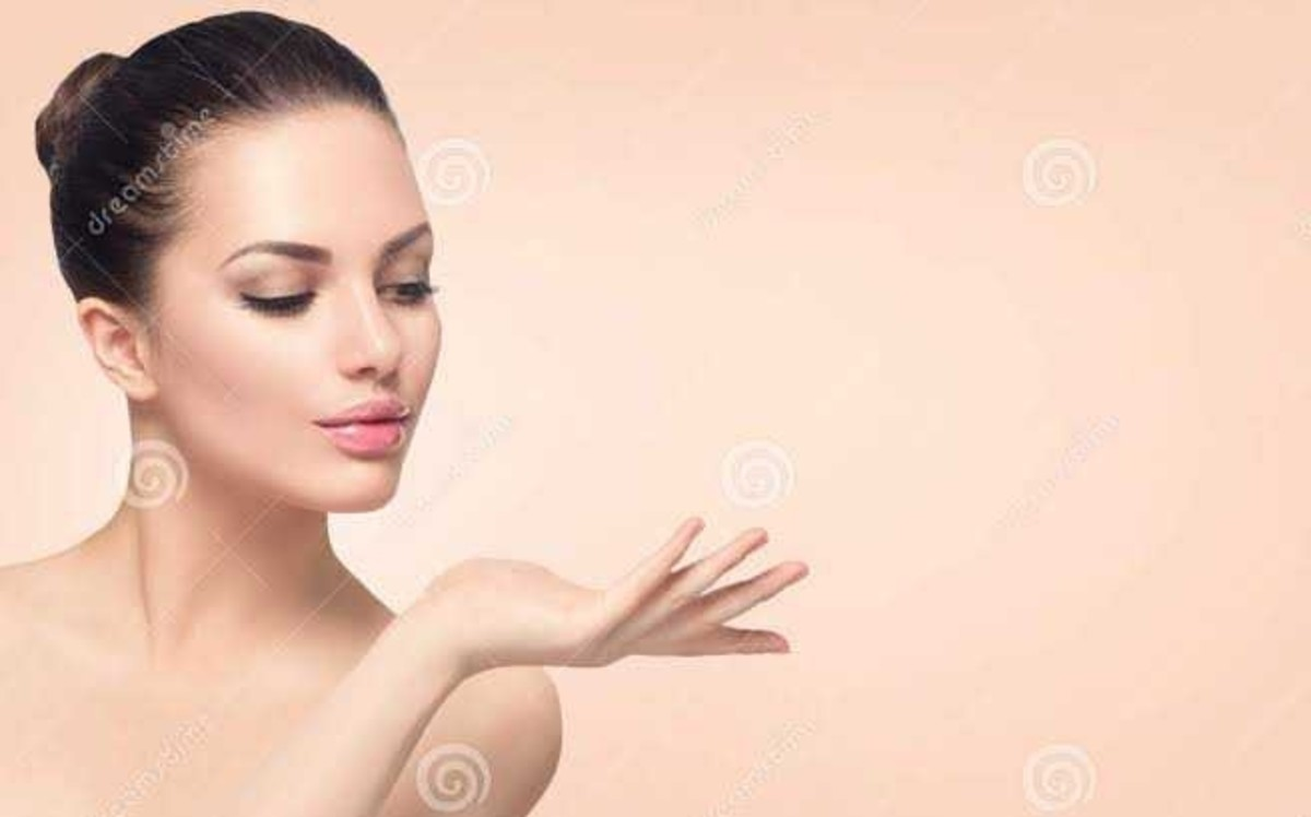 secret-of-charming-skin