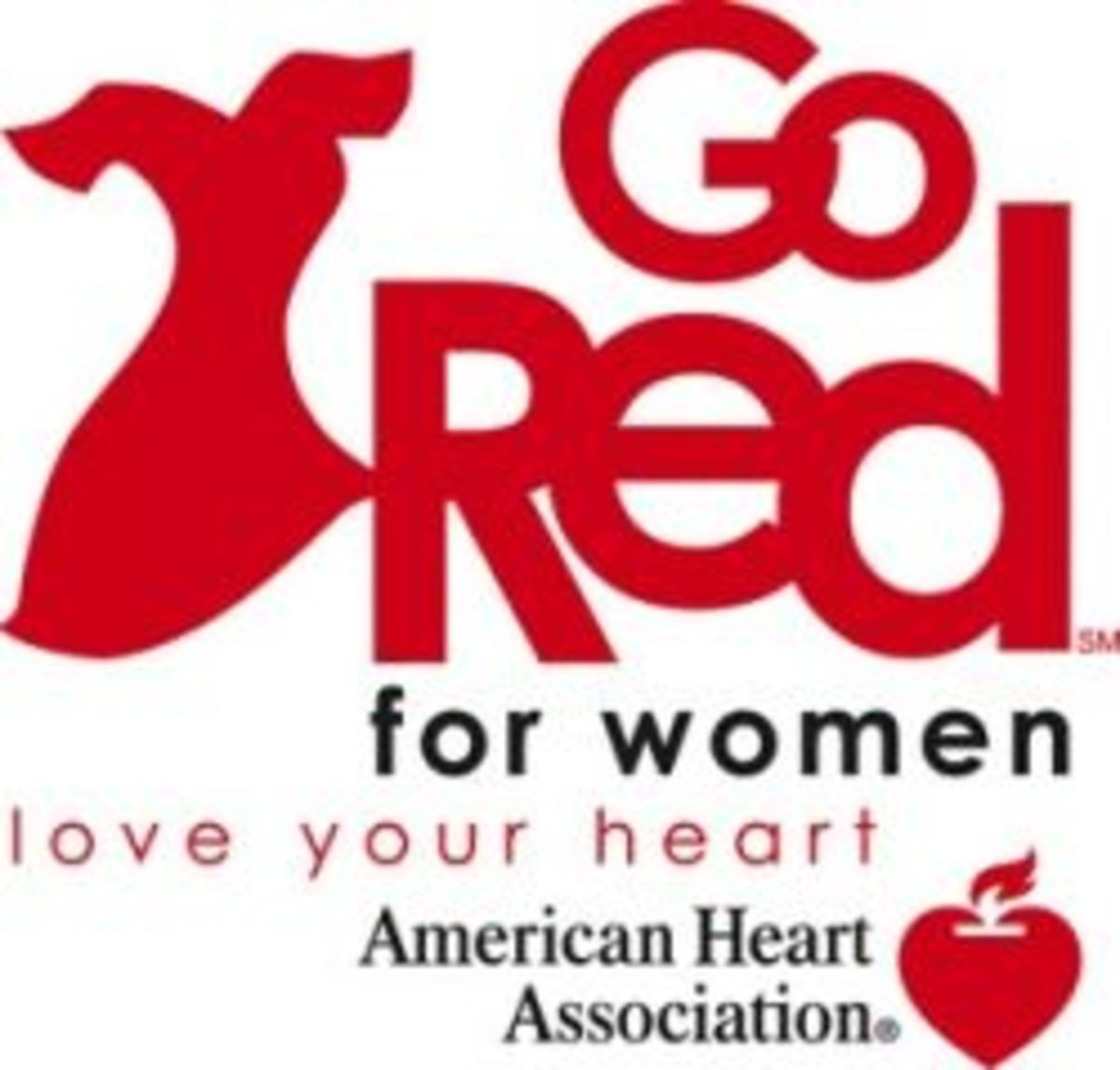 National Wear Red Day: Heart Disease Awareness