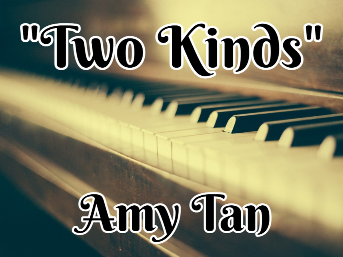 two-kinds-amy-tan-short-story-summary-themes-analysis