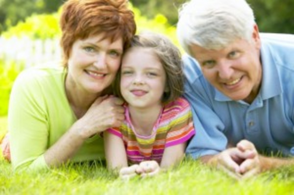 teaching-children-to-learn-from-the-elderly