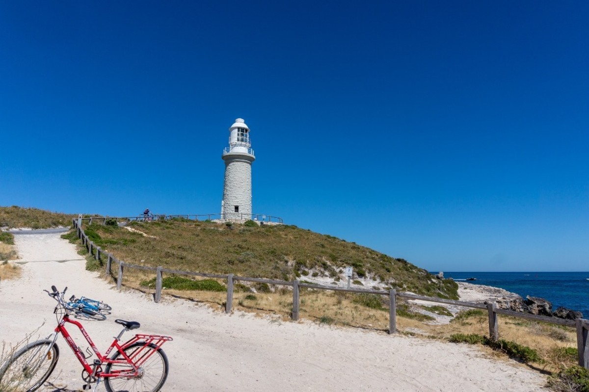 adventure-tours-australia