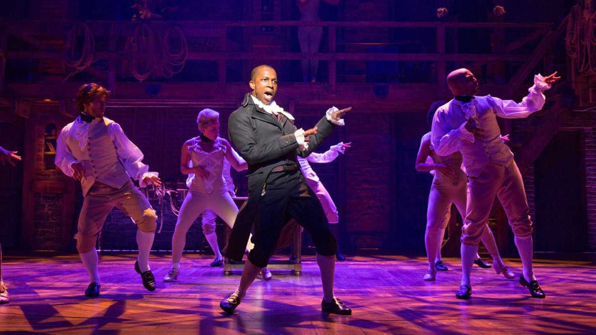 hamilton-musical-songs-ranked-in-my-fabulous-order
