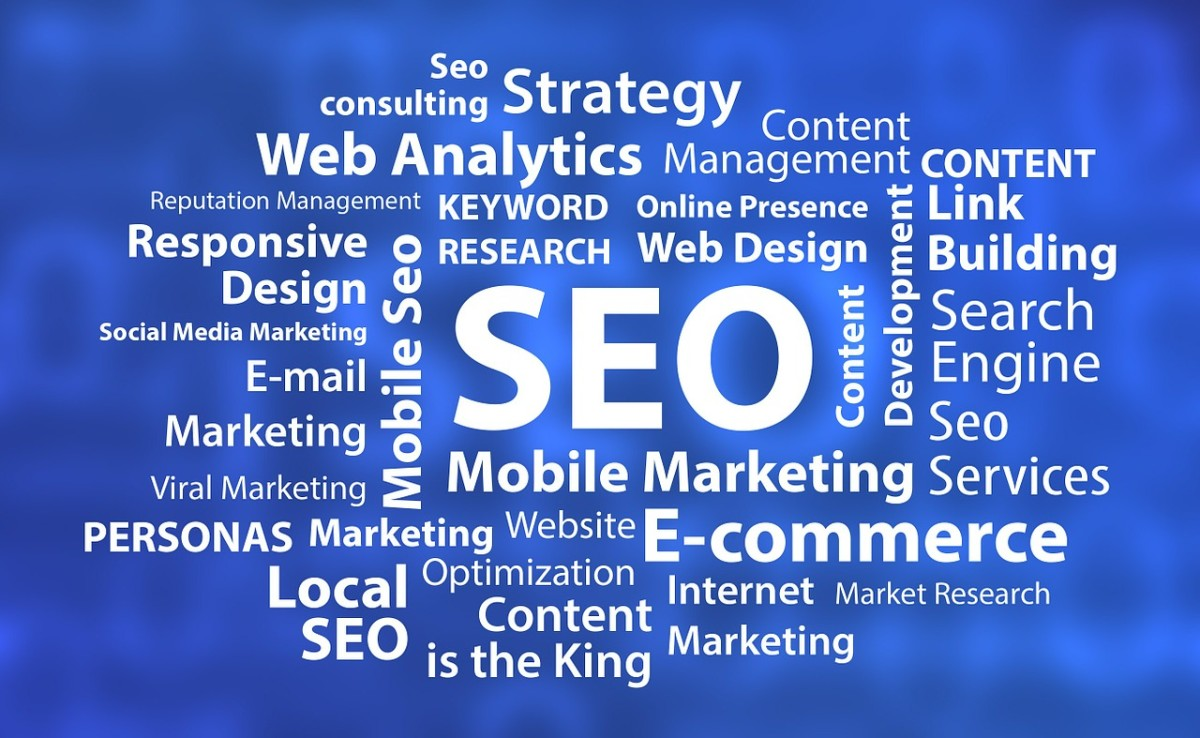 10-search-engine-optimization-tips-for-beginners