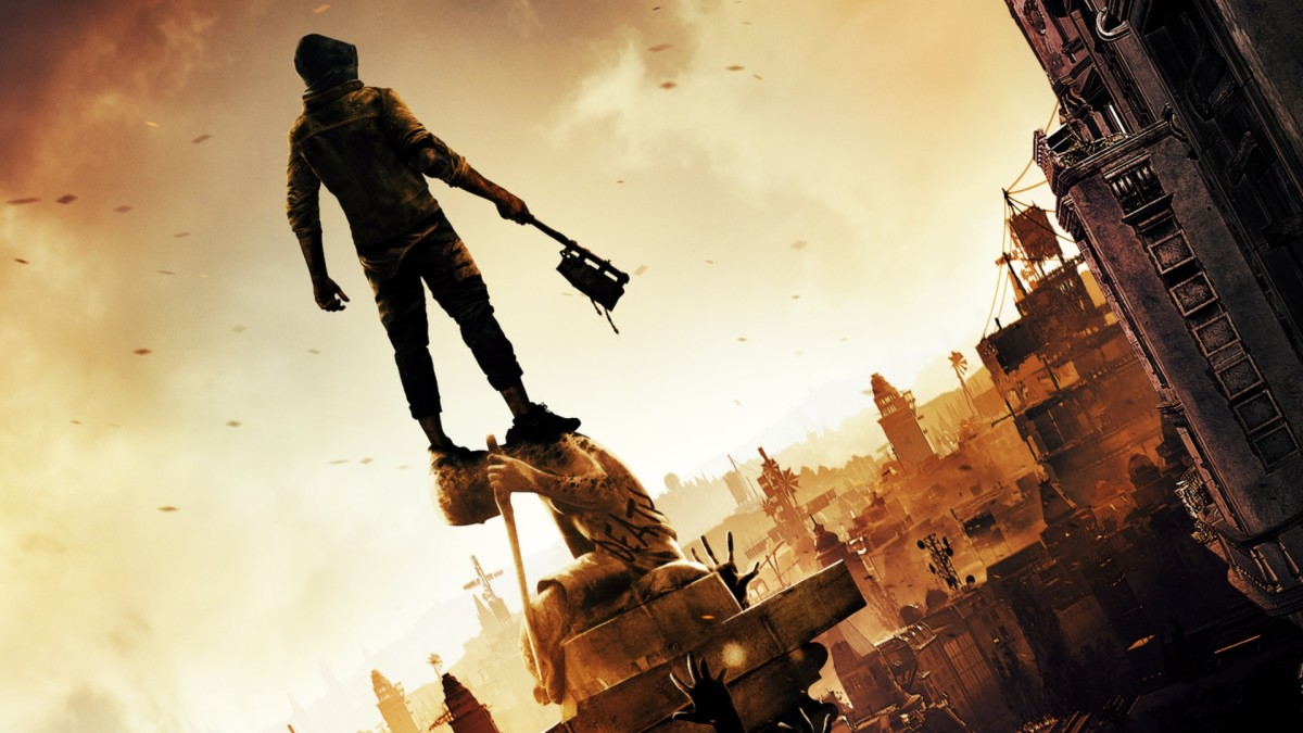 After being delayed multiple times, we hope to see Dying Light 2 hit shelves sometime in 2021!