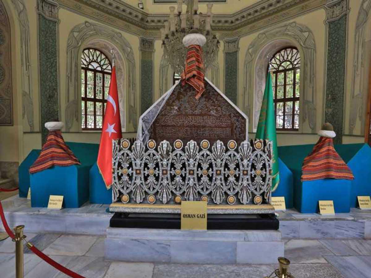 ghazi-usman
