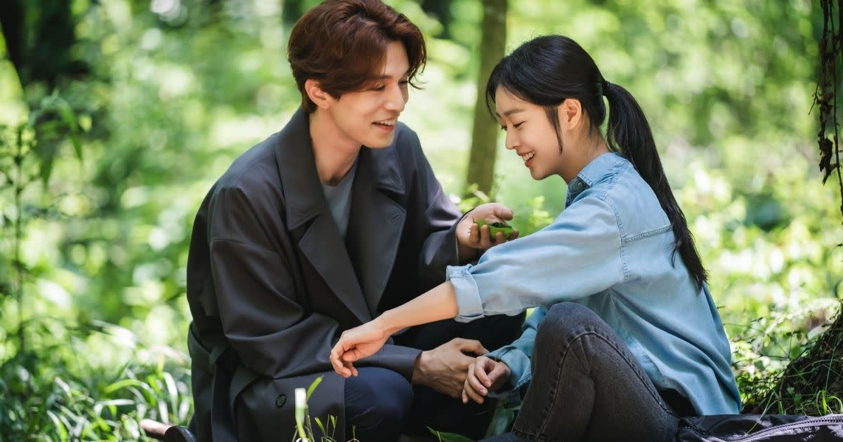 korean-drama-review-tale-of-the-nine-tailed