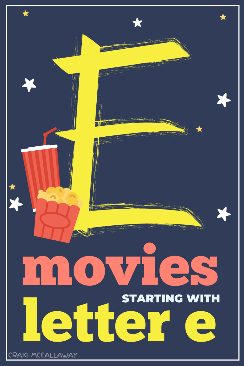 movies-starting-with-e