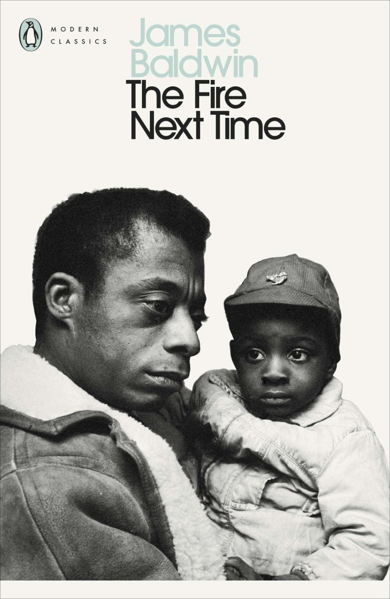 the-fire-next-time-by-james-baldwin