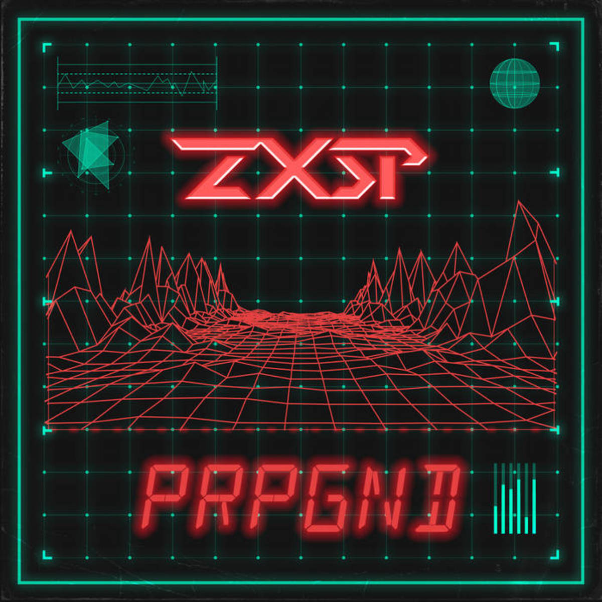 synth-album-review-prpgnd-by-zxsp