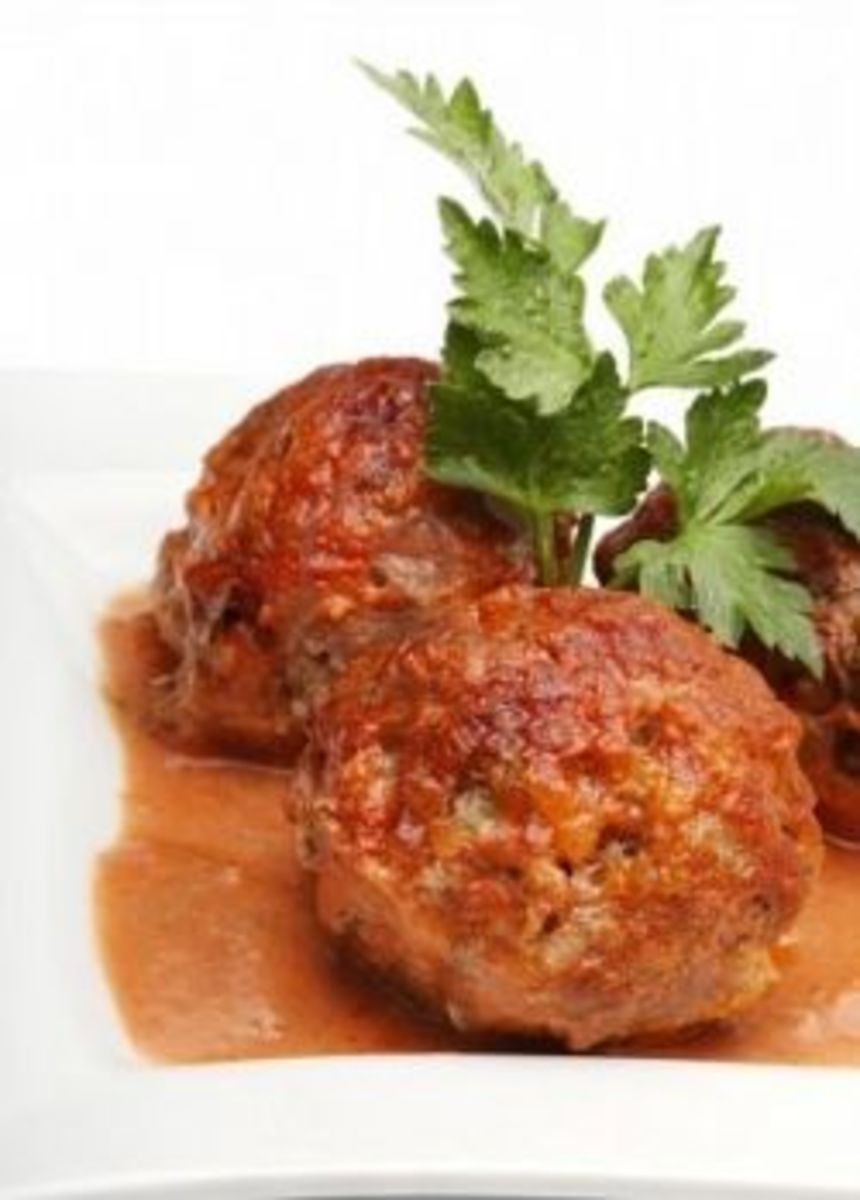 quick-and-easy-homemade-meatballs