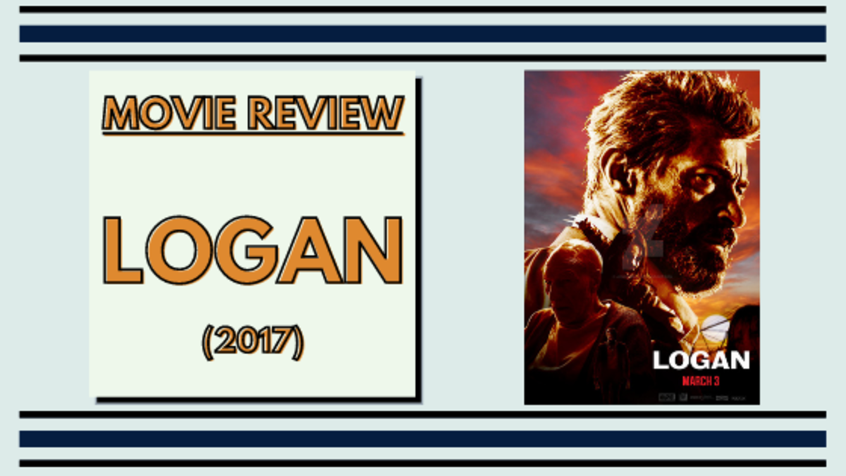 my-review-of-logan-2017