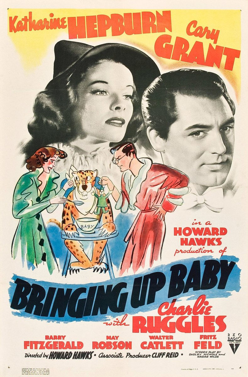 bringing-up-baby-an-excellent-screwball-comedy