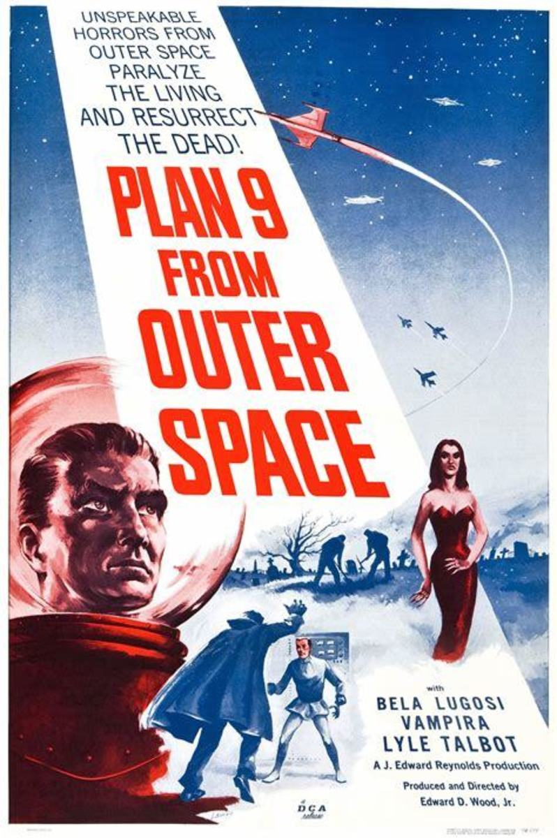 film-review-plan-9-from-outer-space