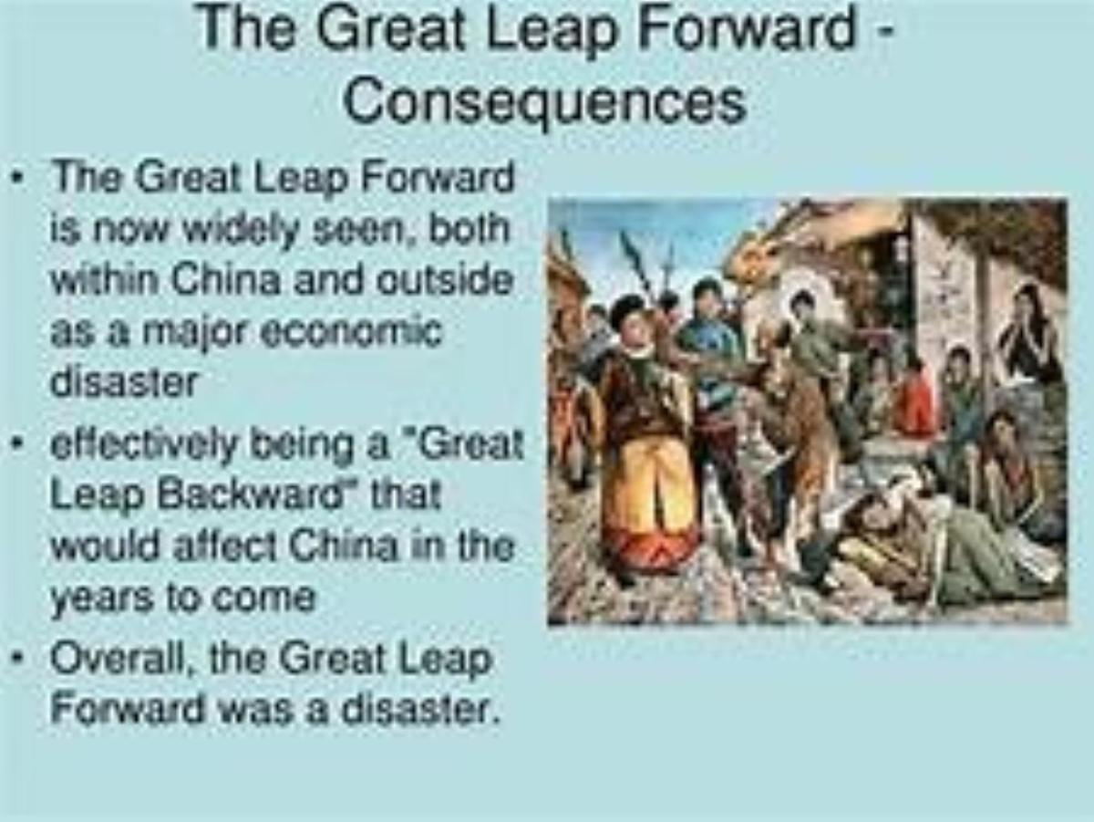 was-the-great-leap-forward-chinas-failure-to-comprehend-stalinism