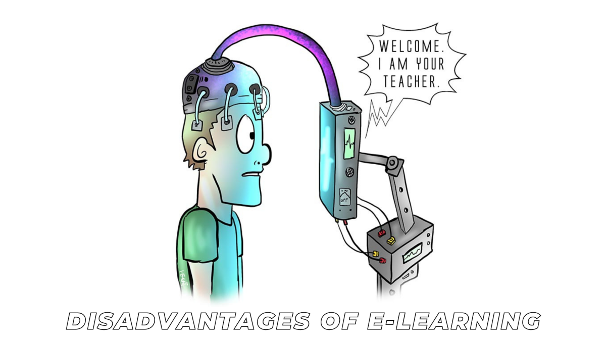 e-learning-advantages-and-disadvantages