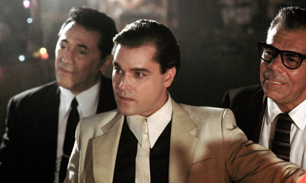 goodfellas-1990-movie-review