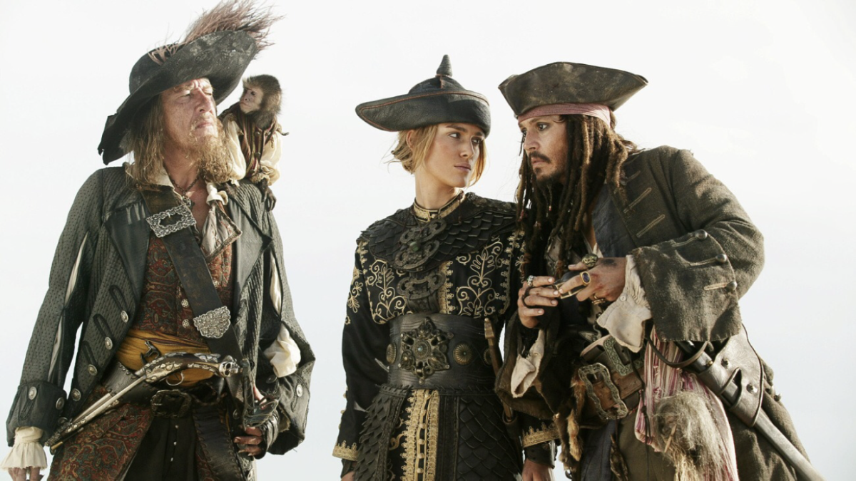vault-movie-review-pirates-of-the-caribbean-at-worlds-end