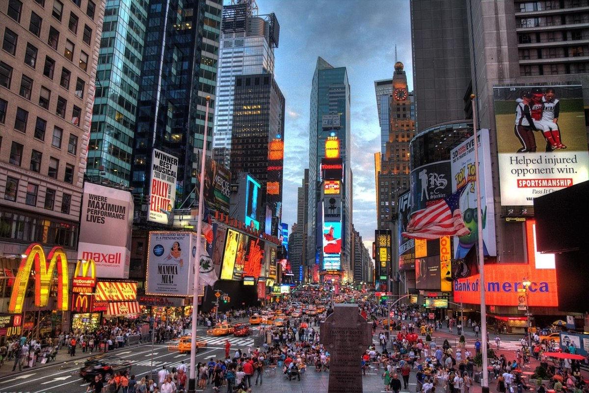 best-tourist-attractions-in-new-york