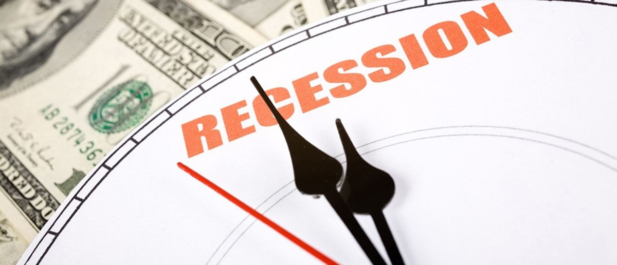 a-hymn-he-is-with-you-during-recession-period