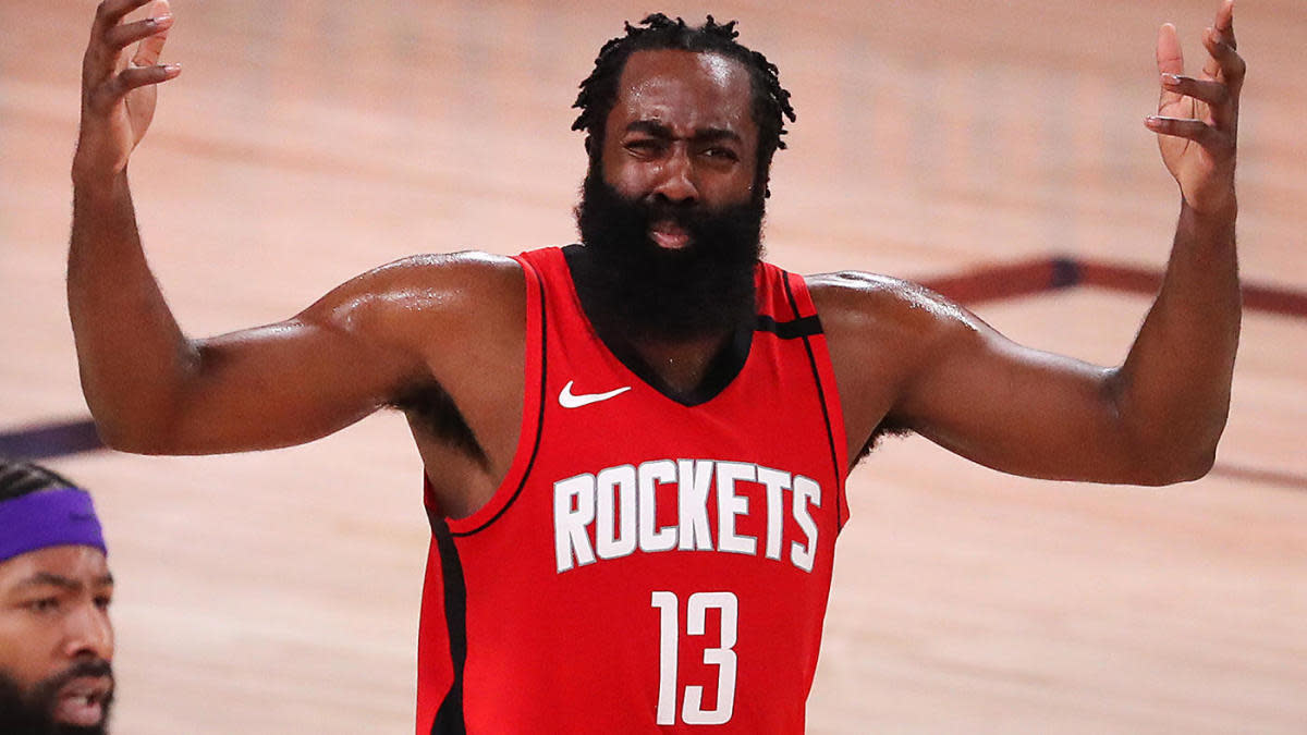 why-is-trading-for-james-harden-so-hard