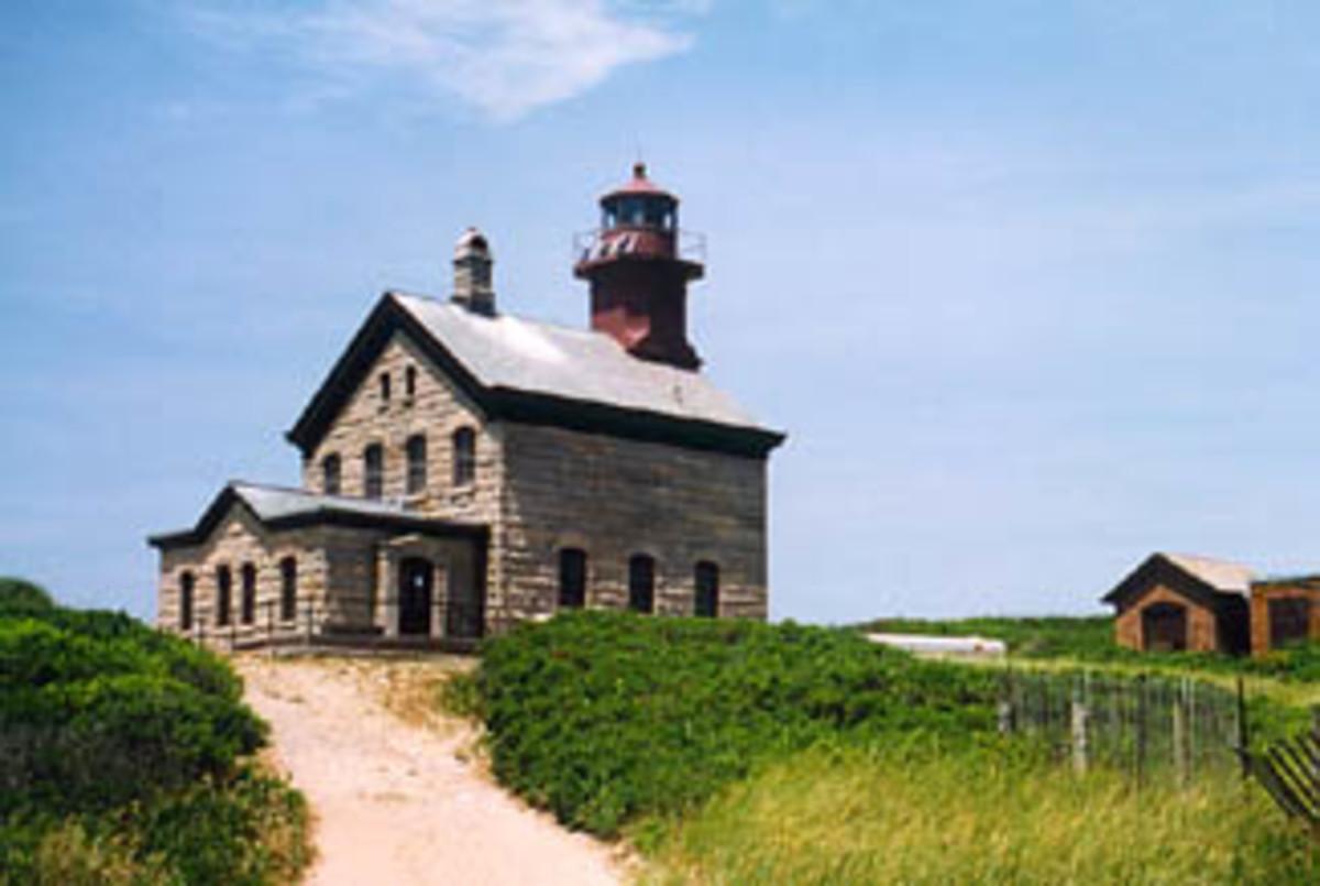 best-tourist-attractions-in-rhode-island