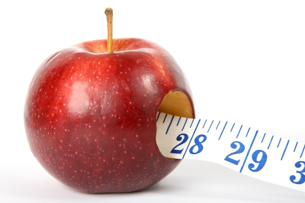 how-can-you-start-to-lose-weight-healthily