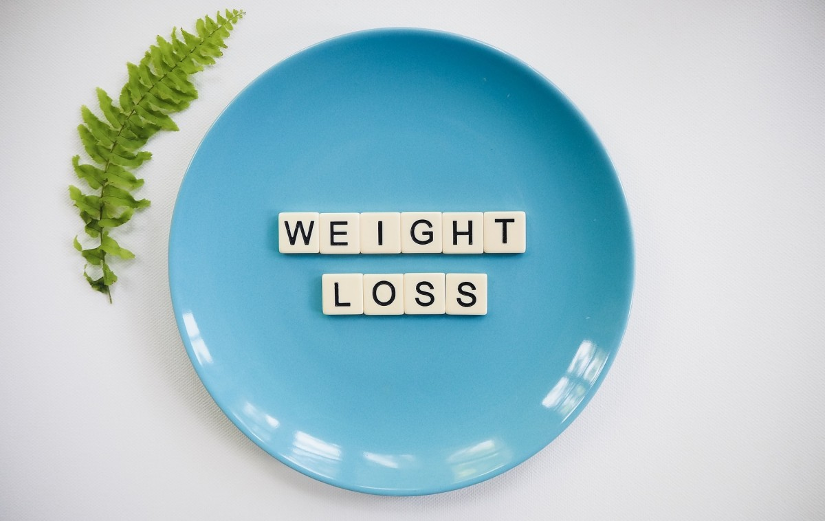 How Can You Start to Lose Weight Healthily?