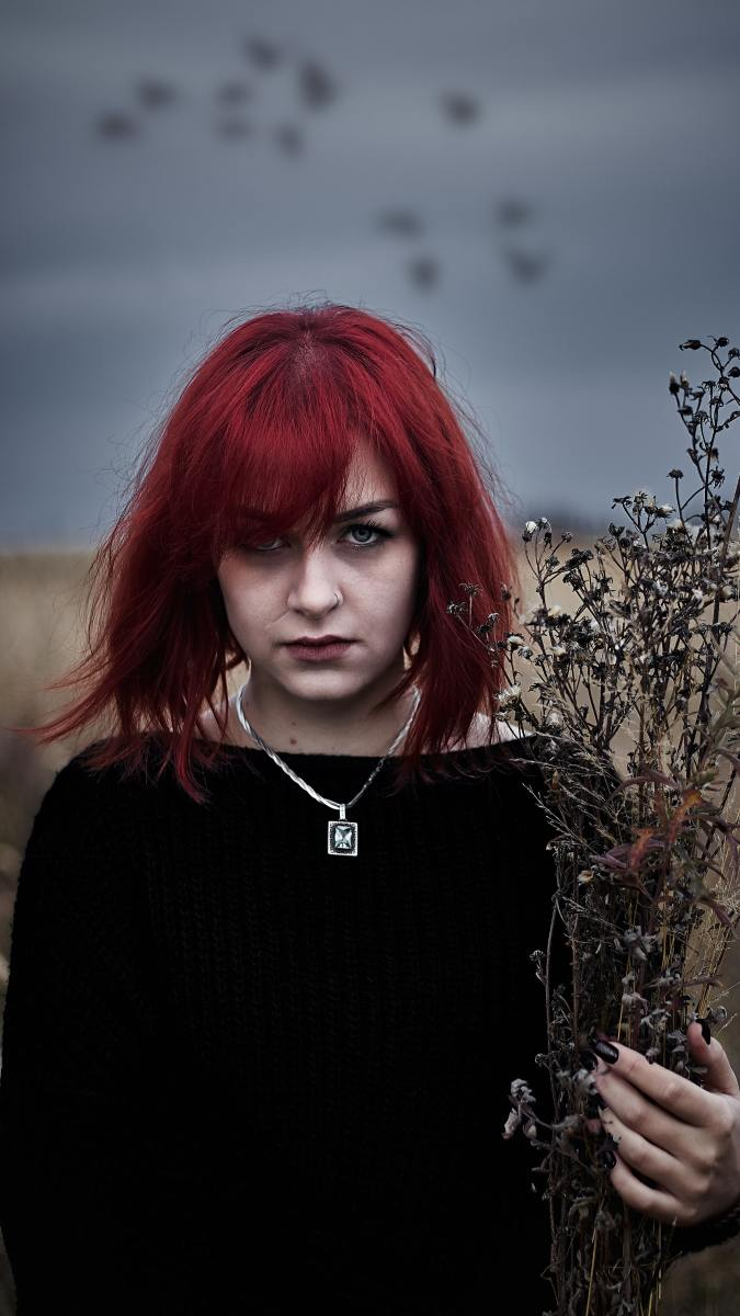 Am I a Witch? Signs and Characteristics That Reveal Your True Self