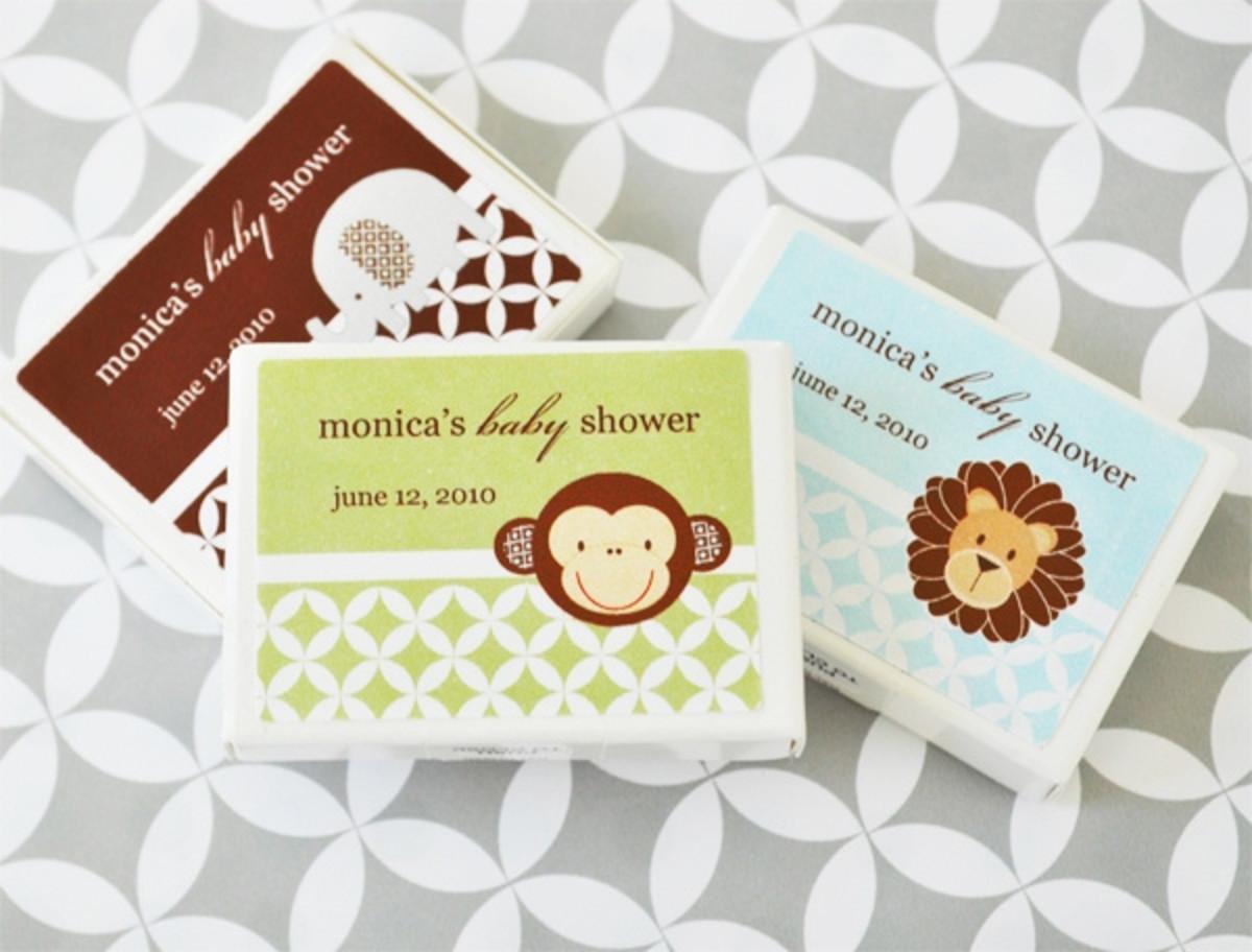 monkey-baby-shower-ideas