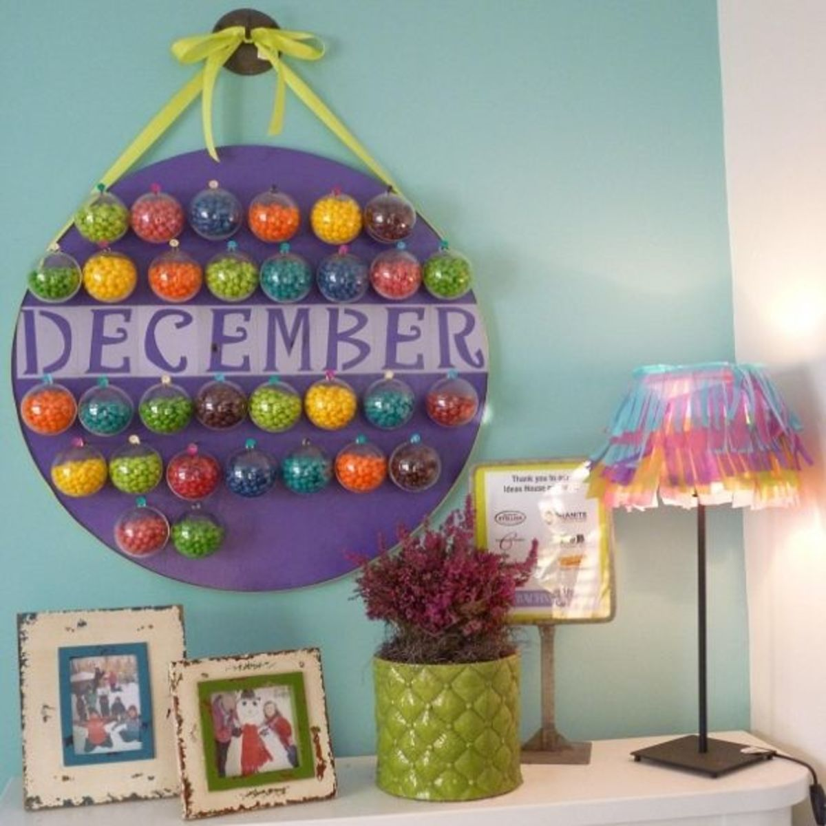 7-upcycled-diy-ideas-to-decorate-a-girls-bedroom