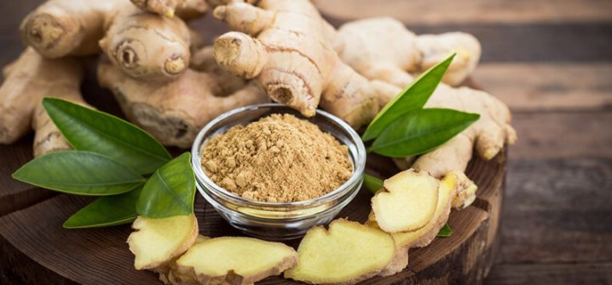the-amazing-ginger-and-why-it-is-good-for-you