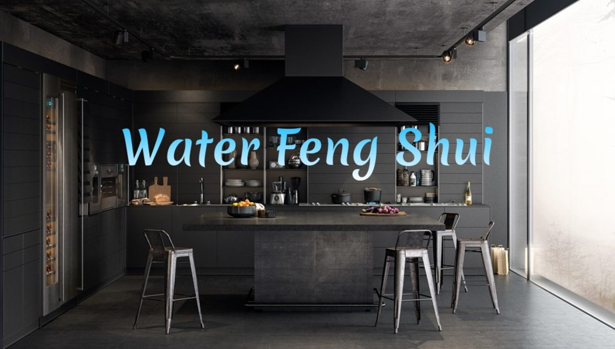 decorating-with-feng-shui-focusing-on-the-water-element