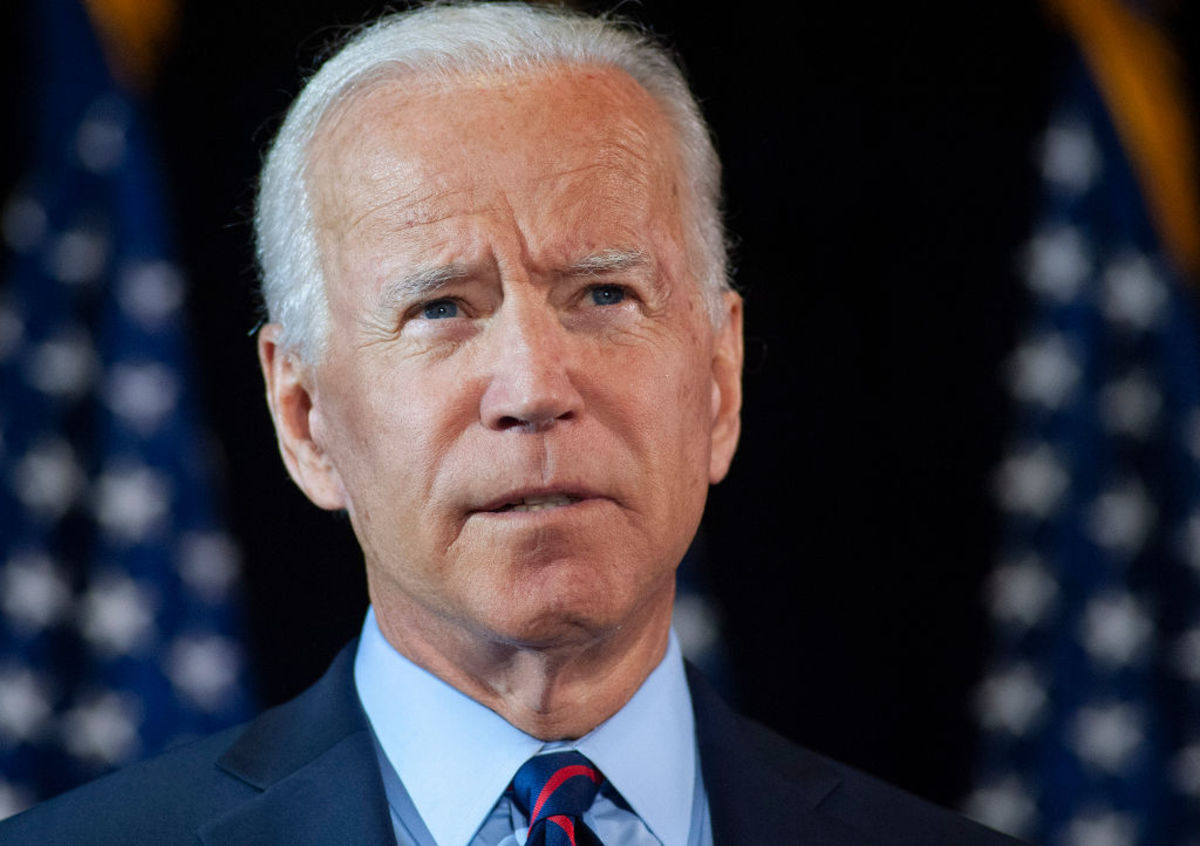 Era of Biden: Win or Loss for America?