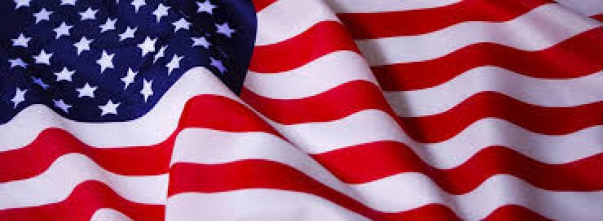 era-of-biden-win-or-loss-for-america
