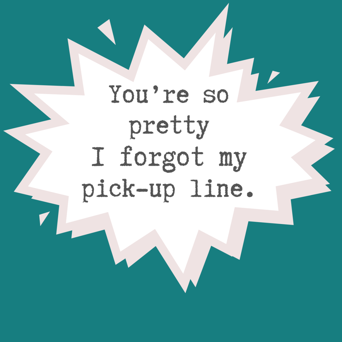 flirty-pick-up-lines-for-her