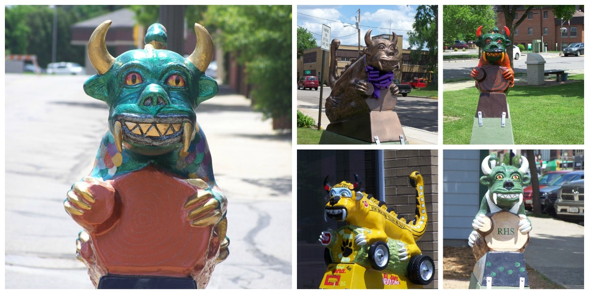 the-hodag-of-the-north