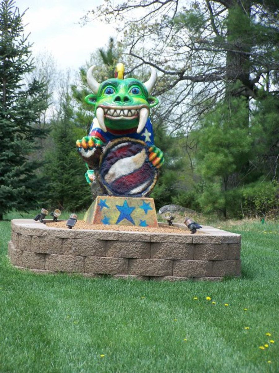 Hodag By Apartments