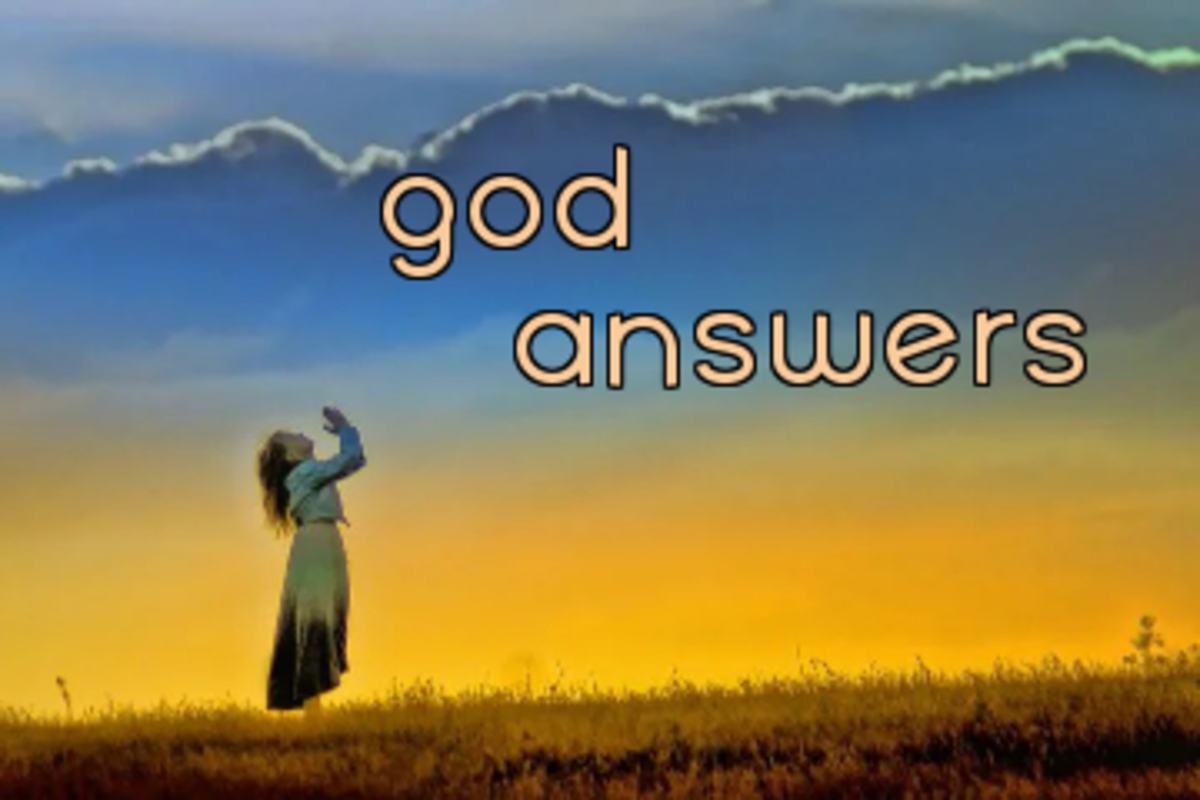 poem-god-answers