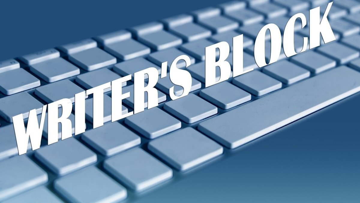 Tips and Proven Advice on How to Beat Writers Block