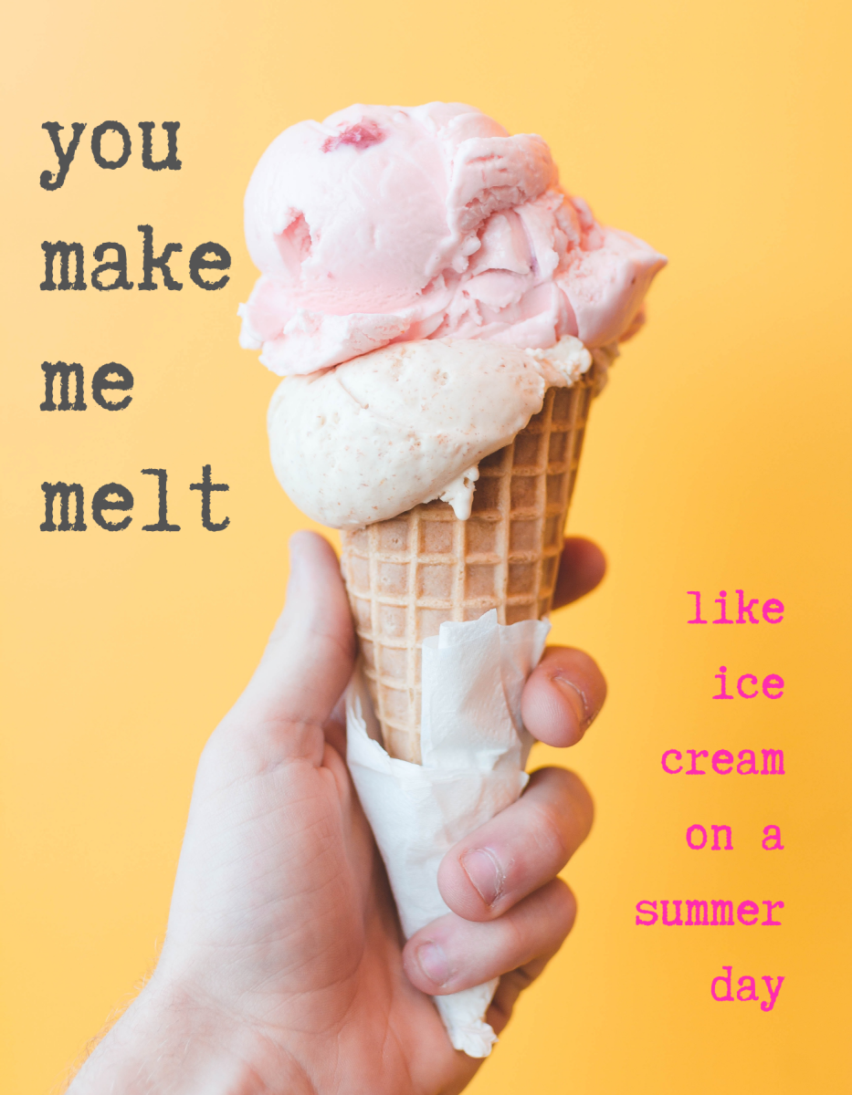 flirty-pick-up-lines-for-him