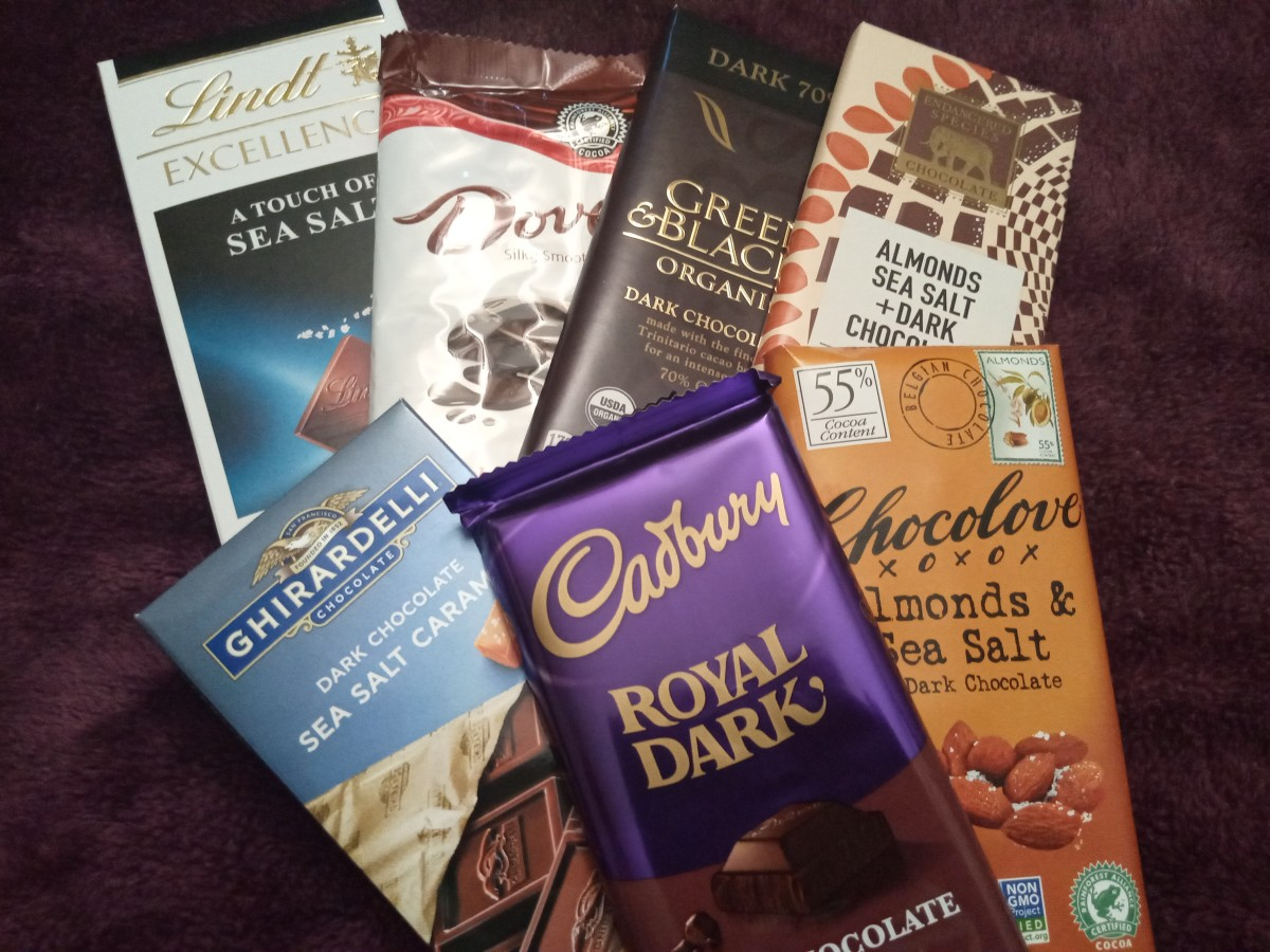 a-review-of-dark-chocolates